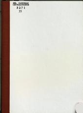 Relazione della giunta dramatica sul concorso aperto nel 1870 dalla società filodramatica bresciana di beneficenza e d'incoraggiamento agli scrittori italiani