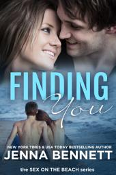 Finding You: Sex on the Beach