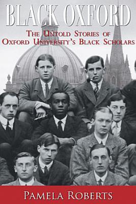 Black Oxford PDF