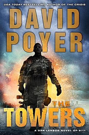 The Towers PDF