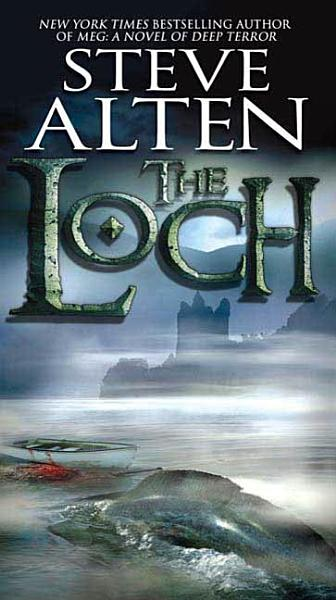 Download The Loch Book