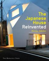 The Japanese House Reinvented PDF
