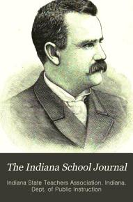 The Indiana School Journal PDF