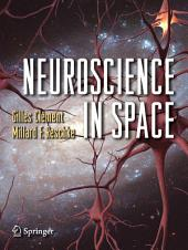Neuroscience in Space
