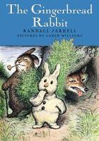 The Gingerbread Rabbit PDF