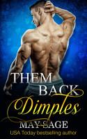 Them Back Dimples PDF