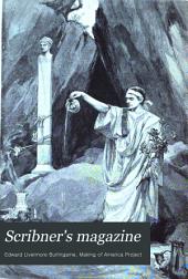 Scribner's Magazine: Volume 8