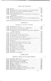 Derecho internacional teórico y práctico de Europa y América: Volumen 1