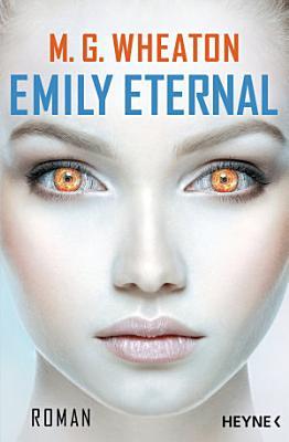 Emily Eternal PDF