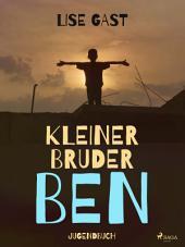 Kleiner Bruder Ben