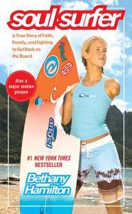 Soul Surfer Book