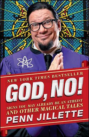 God  No  PDF