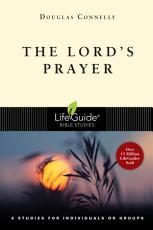 The Lord s Prayer PDF