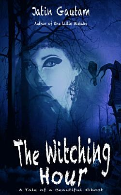 The Witching Hour PDF