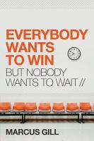 Everybody Wants to Win PDF