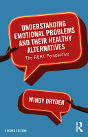 Understanding Emotional Problems and Their Healthy Alternatives