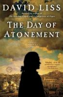 The Day of Atonement PDF