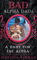A Baby for the Alpha PDF