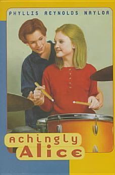 Achingly Alice PDF