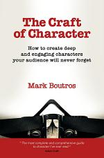 The Craft of Character