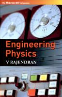 Engineering Physics PDF