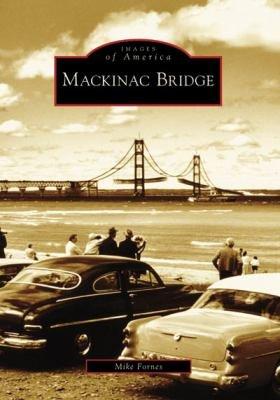 Mackinac Bridge PDF