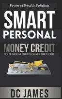 Smart Personal Money Credit