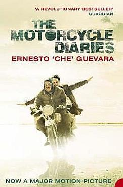 The Motorcycle Diaries PDF