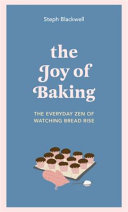 Download The Joy of Baking Book