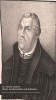 Dr  Martin Luthers Briefe  Sendschreiben und Bedenken   Luthers Briefe bis zu seinem Aufenthalt auf Wartburg PDF