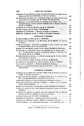 Revue des deux mondes: R2M, Volume90