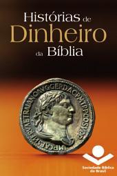 Histórias de dinheiro da Bíblia