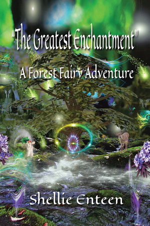 The Greatest Enchantment PDF