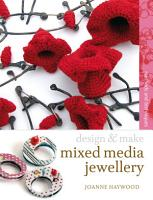 Mixed Media Jewellery PDF