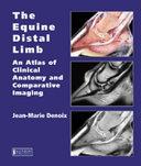 The Equine Distal Limb