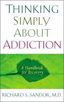 Thinking Simply About Addiction PDF