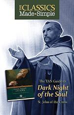 The Classics Made Simple: The Dark Night
