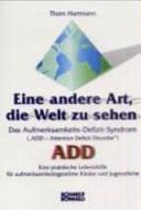 Eine andere Art  die Welt zu sehen PDF