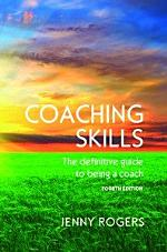 EBOOK: Coaching Skills: The definitive guide to being a coach