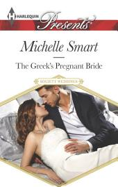 The Greek's Pregnant Bride