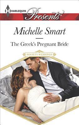 The Greek s Pregnant Bride
