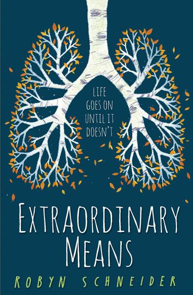 Download Extraordinary Means Book