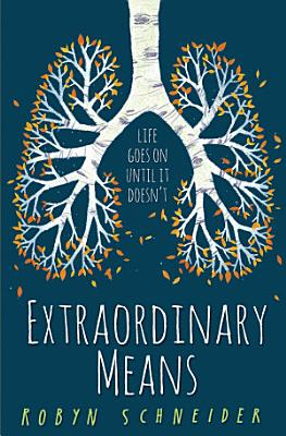 Extraordinary Means PDF