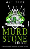 Die Murdstone Trilogie PDF