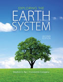 Exploring the Earth System PDF