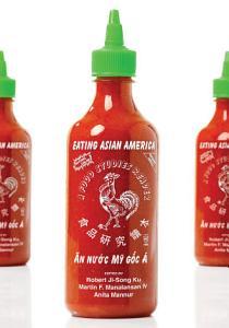 Eating Asian America PDF