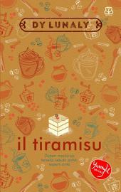 Il Tiramisu