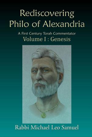 Rediscovering Philo of Alexandria  PDF