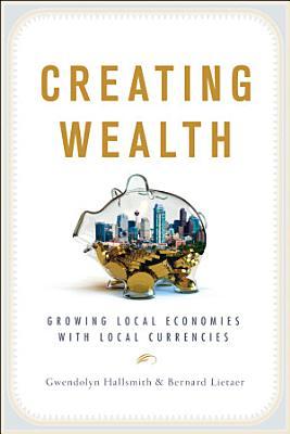 Creating Wealth PDF