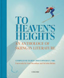 To Heaven's Heights